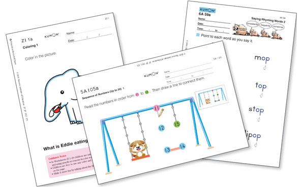 Printables Kumon Worksheets For Sale kumon worksheets for sale davezan davezan